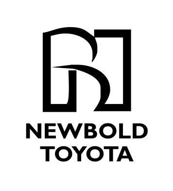 newbold-logo