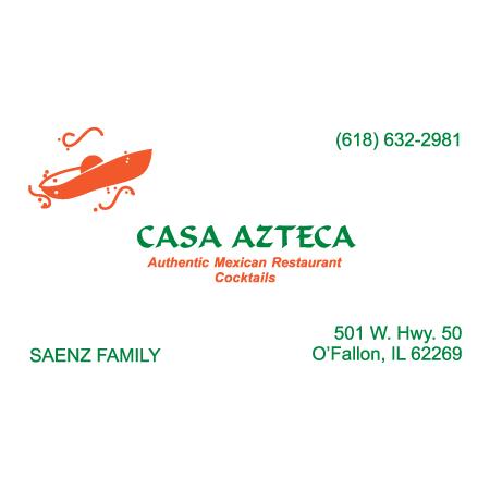 296244-Casa-Azteca--Shootout-Logo-MTS
