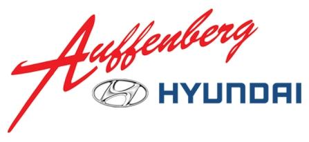 Auff Hyundai