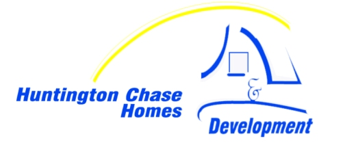 Huntington Chase Homes logo copy