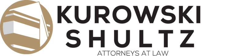 Kurowski and Shultz logo.png