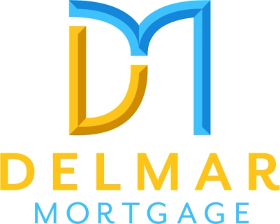delmar_mortgage_vertical